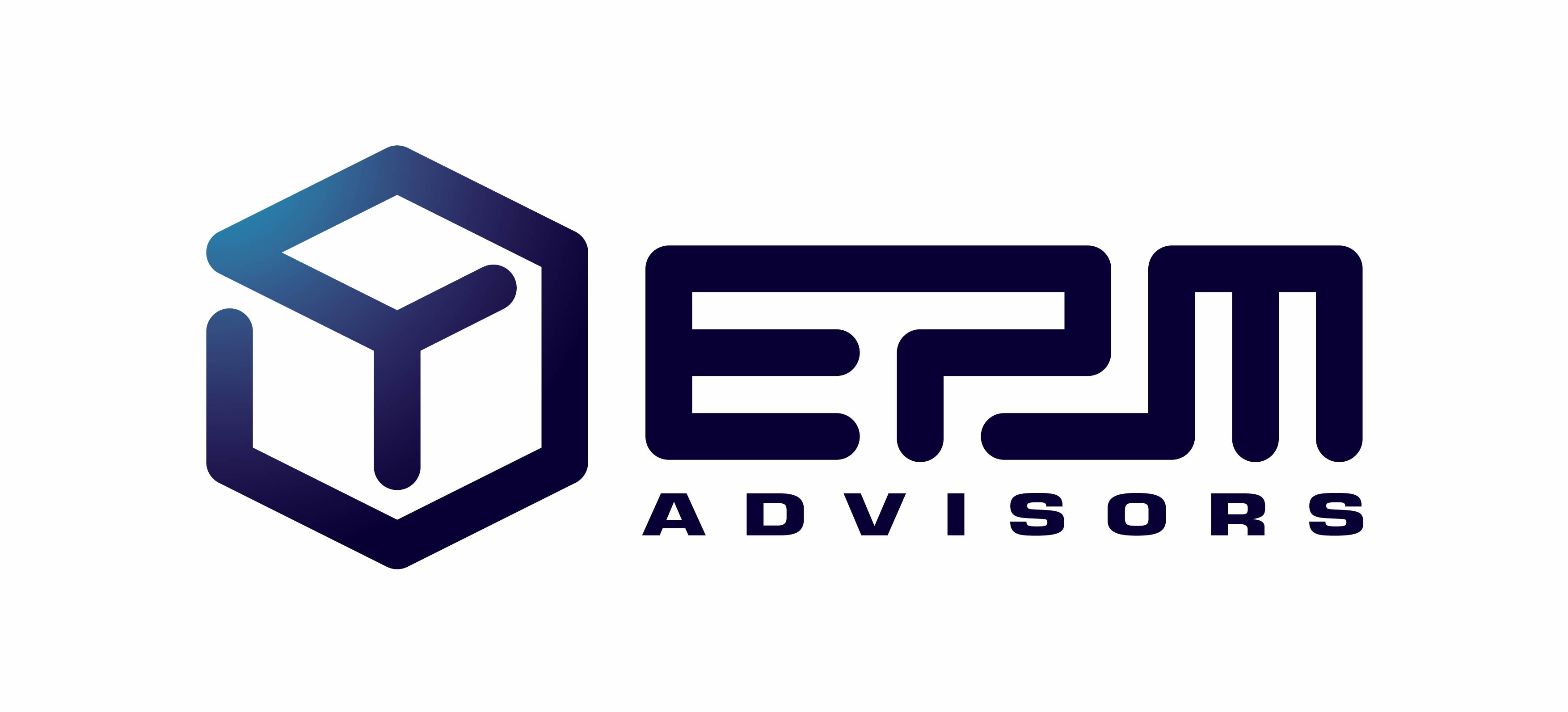 EPM Advisors Inc